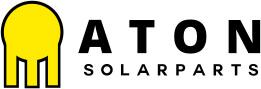 HA Vogt GmbH - Onlineshop - Logo